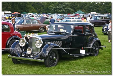 bentley derby simon cars bentley derby 4 25litre