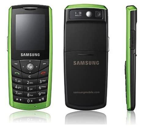 reset samsung j150 samsung battery battery ab483640bu original original