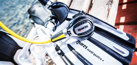 mares dive equipment scuba diving equipment by mares
