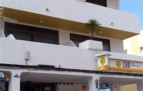 appartamenti mirada formentera formentera es pujols sa mirada casa vacanze