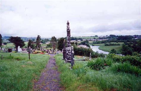 Roscommon Ireland Birth Records Assylinn Cemetery County Roscommon Ireland