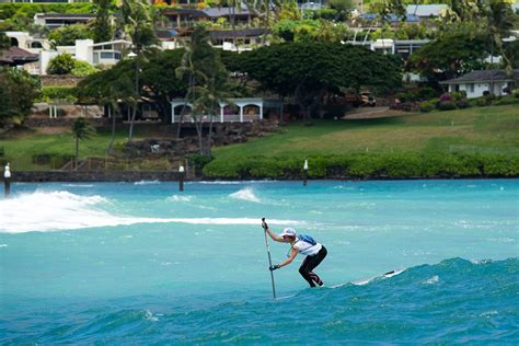boat registration oahu top 10 tips to prepare for race day at the molokai2oahu