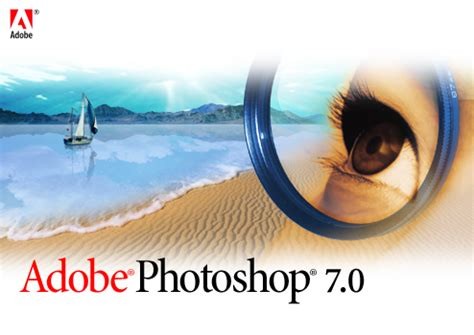 computer knowledge free adobe photoshop 7 0 full version adobe photoshop 7 0 1 full version free download for pc