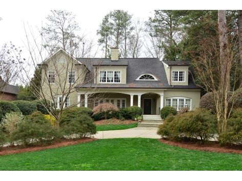 homes for sale in buckhead buckhead ga patch