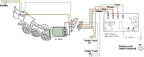 28 wiring diagram air conditioner avanza