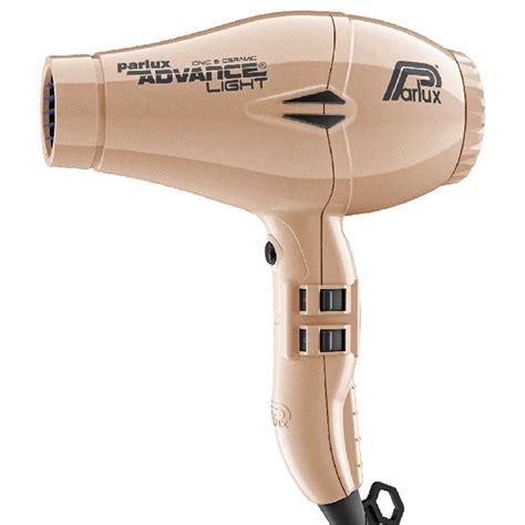 Hair Dryer Accessories Diffuser parlux hair dryer 390 advance light