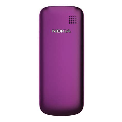 Hp Nokia 2200 nokia c1 02 phone photo gallery official photos