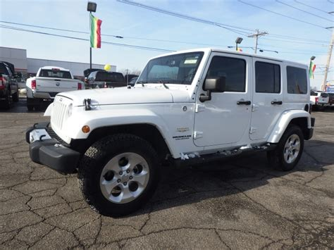 just do it and wrangler perpc rb used jeep wrangler suvs in indiana rb car company