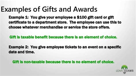 Gift Cards As Taxable Income - employee gift cards taxable lamoureph blog