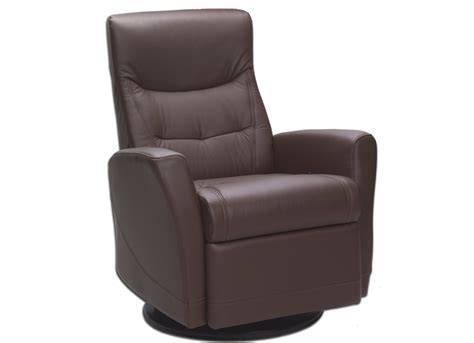 oslo recliner fjords oslo ergonomic swing recliner chair norwegian
