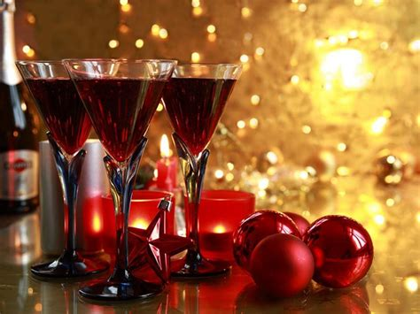 Indian Menu Ideas For Dinner Party - christmas gala night shared office christmas party in cambridge 2014