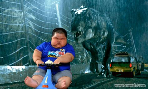 Fat Chinese Baby Meme - best of fat asian baby smosh