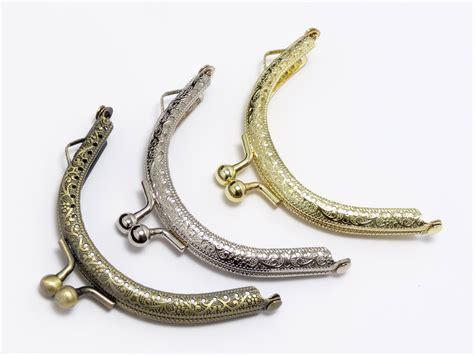 Dompet Ukir behel ukir dompet kecil 9cm crafts