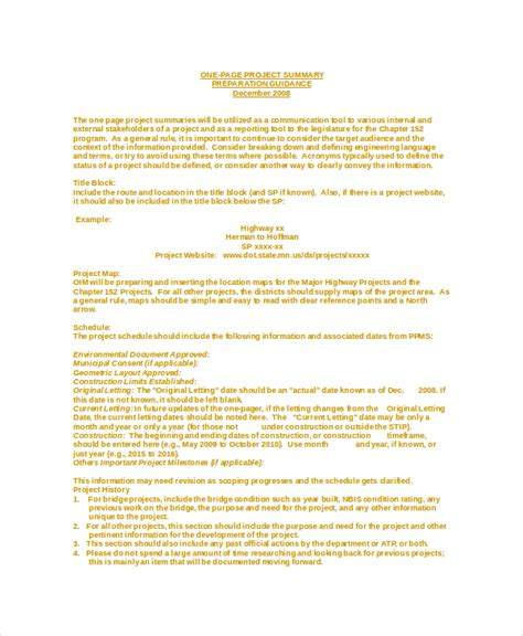 one page book report template one page book report mfacourses887 web fc2