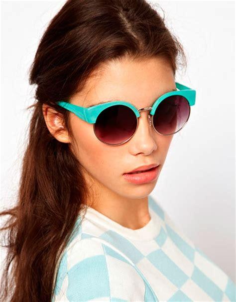 5 best eyewear trends for 2014 tips hair care