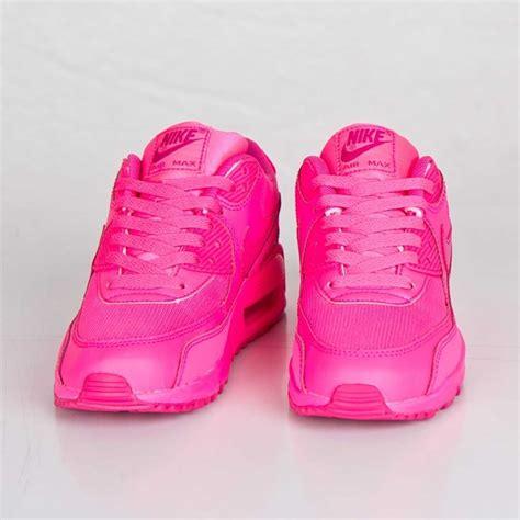 Sepatu Nike Air Mex 113 4 nike air max 90 neon pink fashion 40