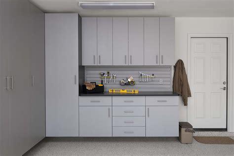 garage cabinets san diego custom garage cabinets shelves san diego closet design