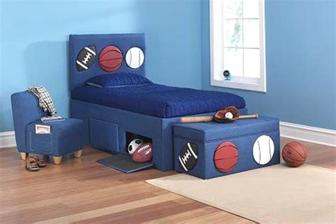 Sports Room Furniture by Bedroom Furniture Design Of 360 Sports Room