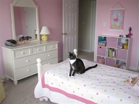 10 year old girl bedroom 10 year old girl bedroom mens bedroom interior design