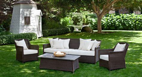 sofas southton gensun patio furniture companies are adapting to changing