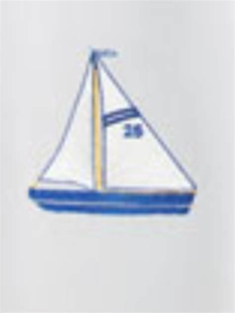 sailboat shower curtain lighthouse and sailboat embroidered shower curtain
