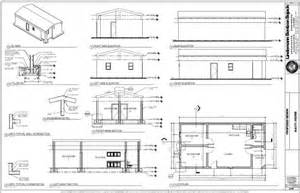 Family Compound House Plans Gallery For Gt Compound House Plans