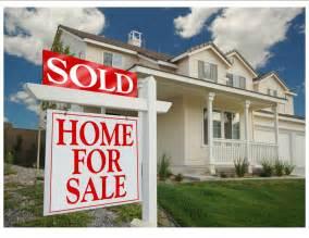 House For Sale Housing The Denver