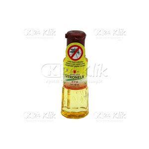 Minyak Kemiri Apotek jual beli minyak sereh sitronela lang 30ml k24klik