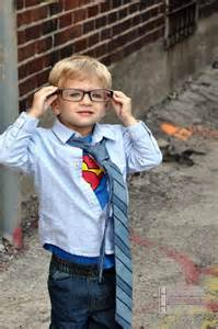 halloween costumes for 3 year old boy oh how you loved superman the movie cartoons and dressing