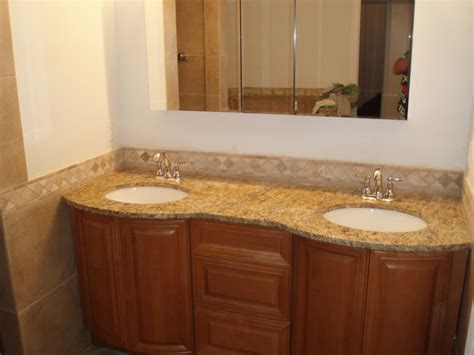 Granite Bathrooms by 30 Amazing Granite Tiles For Bathroom Floor Ideas And Pictures