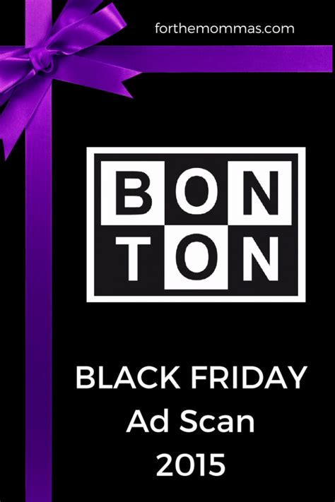 Bon Ton Gift Card - bon ton s black friday ad 2015 10 off 10 purchase free gift cards ftm