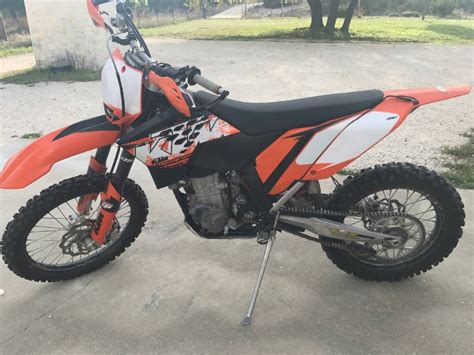2008 Ktm 450 Xcf 2008 Ktm Xc For Sale 23 Used Motorcycles From 1 999