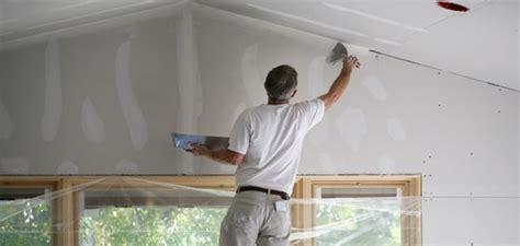 ristrutturazione casa fai da te ristrutturare casa fai da te ristrutturazione della casa