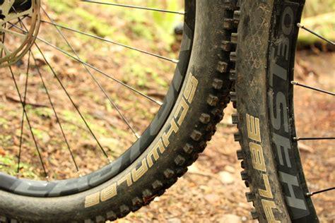 Stiker Rims Easton Heist preview easton heist 30 wheelset bike magazine