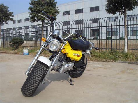 125ccm Motorrad Zulassung by Skyteam T Rex 125 Ccm 2 Personen Zulassung Skyteam