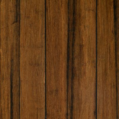 caring for stranded bamboo floors solid stranded woven bamboo flooring