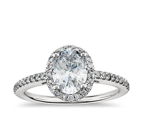 beautiful engagement ring pictures popsugar fashion
