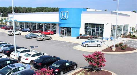 Leith Honda Raleigh Nc by Raleigh Wholesale Parts Dealer In Raleigh Nc