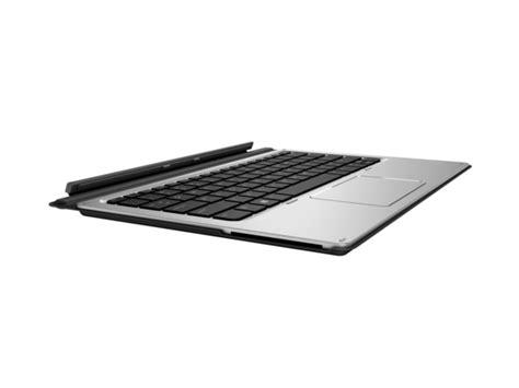 Keyboard Laptop Hp 242 G1 Original 2 hp elite x2 1012 advanced keyboard hp 174 official store