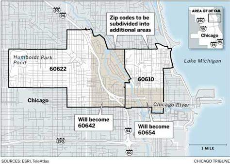 Post Office Near Me Zip Code by Chicago Zip Code Phone Number