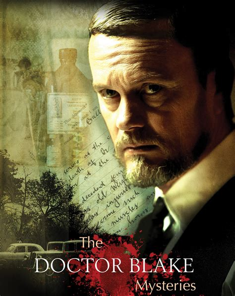 theme music dr blake mysteries the doctor blake mysteries series 3 episode 2 trailer