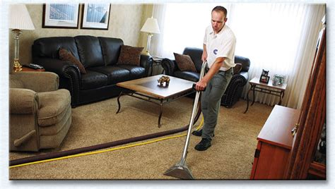 upholstery cleaning minneapolis mn carpet cleaning complete carpet care