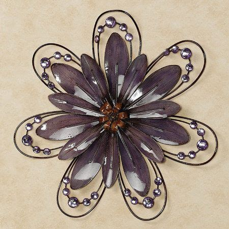 Accent Focal Point Devin Burnes Floral Portfolio 17 Best Ideas About Metal Walls On Pinterest Wall Finishes Corrugated Metal Walls And Wall