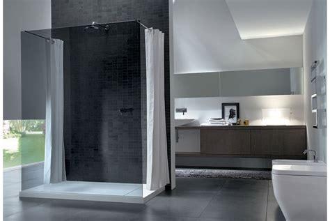 docce cesana linea bagno box doccia