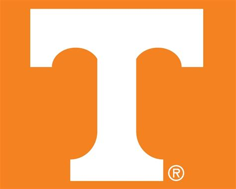 Tn Search Florida Department Trolls Tennessee Coaching Search Stronggoodhealth