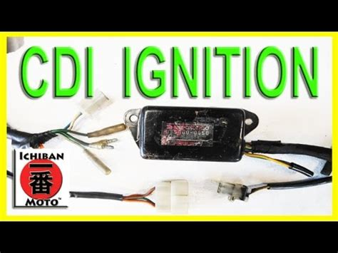 ignition condenser failure vote no on how to test ignition coils on motorcycles w multi