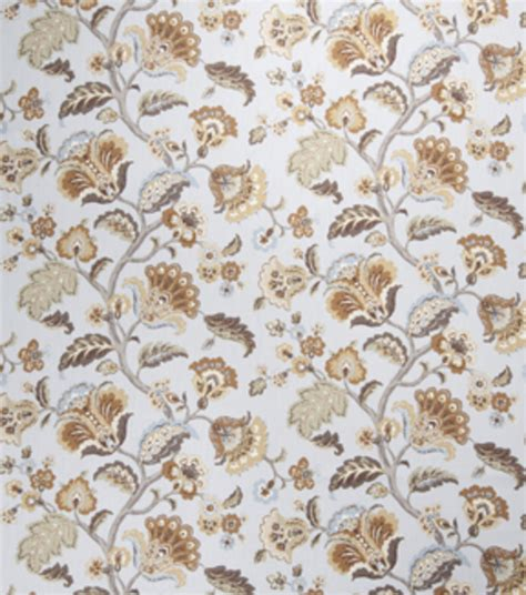 home decor print fabric eaton square brandon horizon