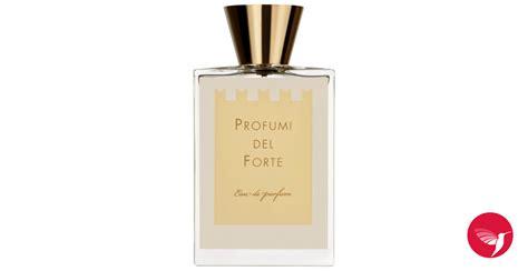 Fioricet Detox Protocol by Toscanello Profumi Forte Parfum Ein Neues Parfum F 252 R