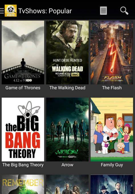a app to download free movies movie hd app download install to android iphone or ipad