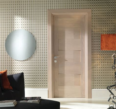 new interior door italian luxury custom interior doors catalogue of modern